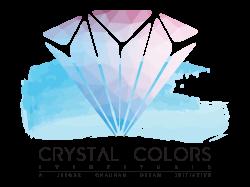 Crystal Colors Event Studio